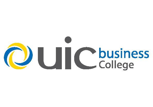 uic college