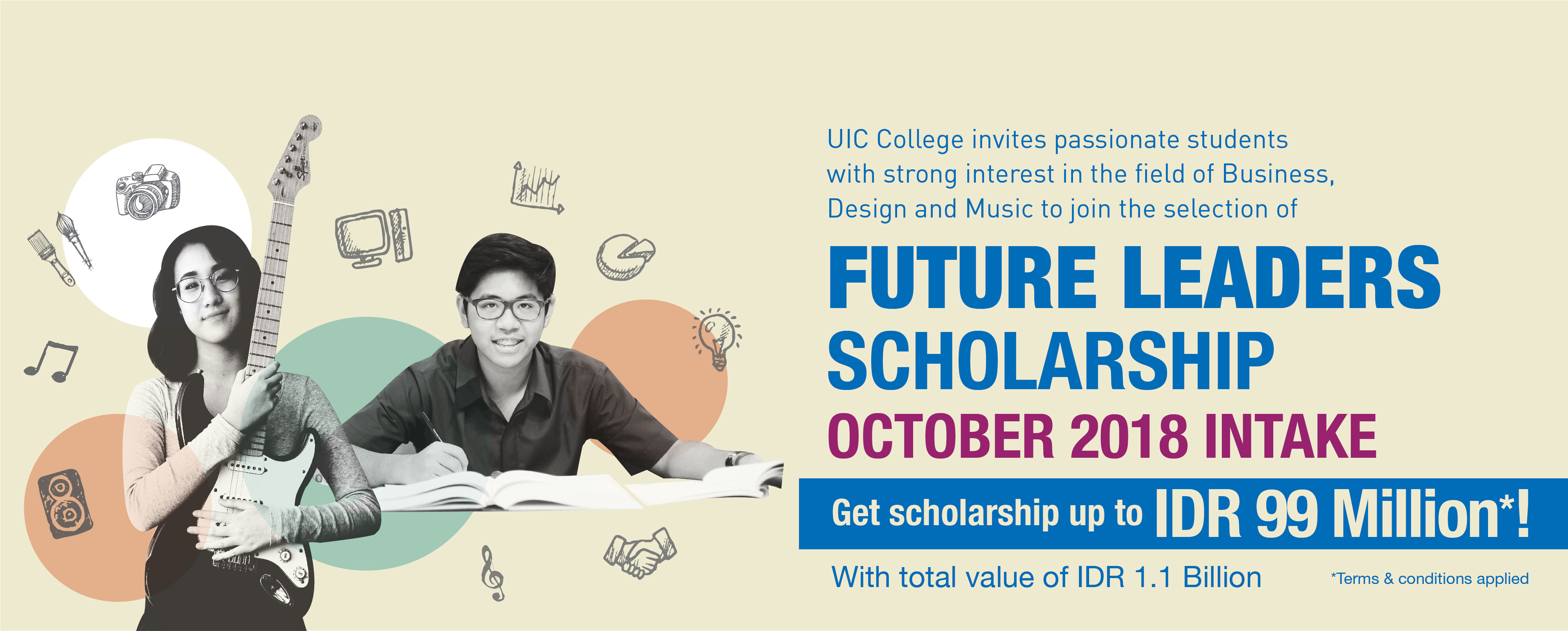 UIC-Scholarship-Web-Banner-July-2018-01