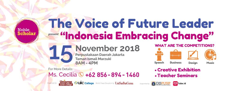 UIC-Noble_Scholar-Web-Banner-November-2018