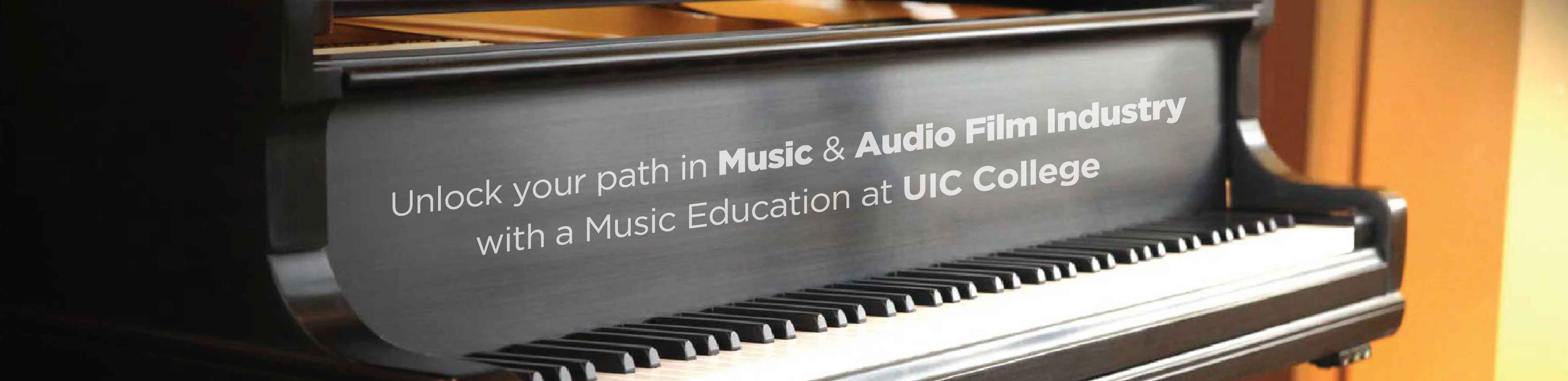 UIC-Music-Web-Banner-01