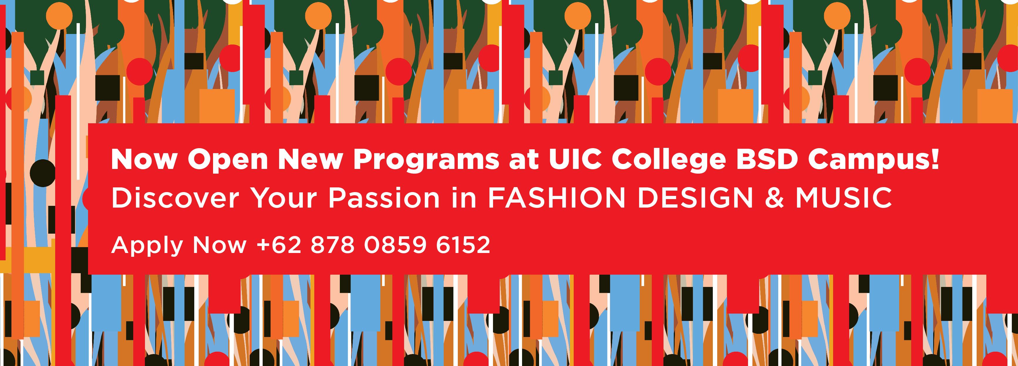 UIC_fashion-music_1665-x-600-px-copy-4