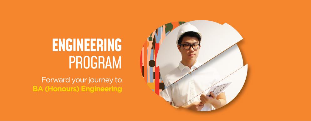 UIC-Web-Banner-Nov-2019-Engineering