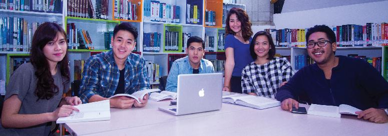 UIC College - BTEC Program