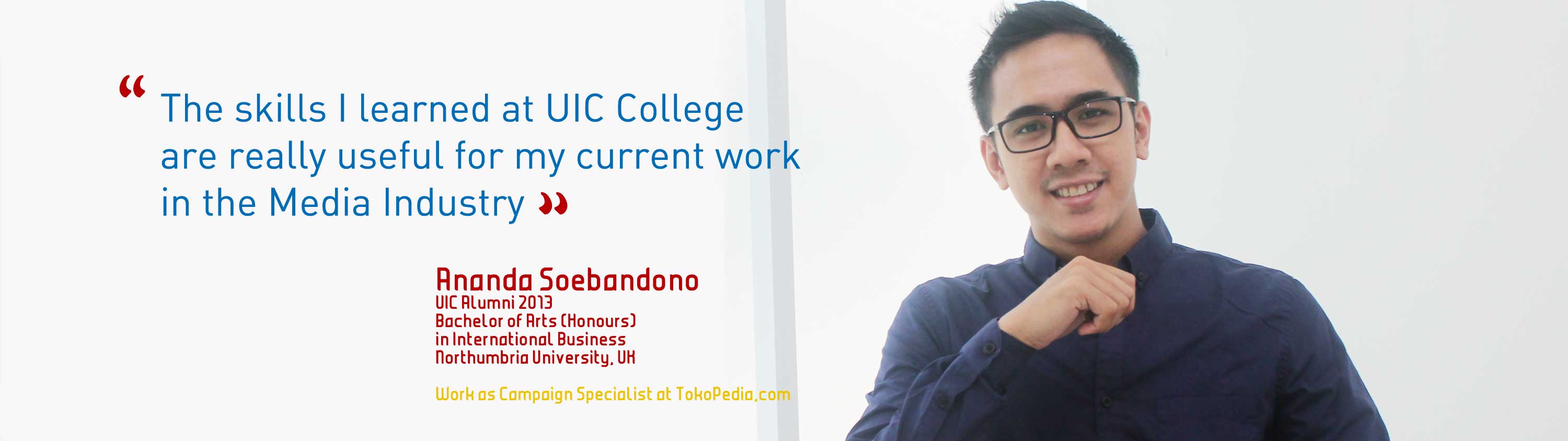 UIC-Business-Banner-02
