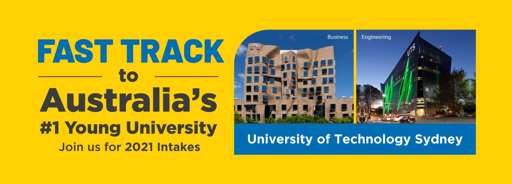 UIC-web-banner-UTS-2021-Intake